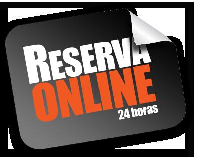 reserva restaurante en madrid